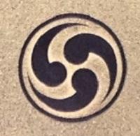 松平直基の家紋