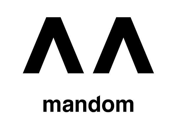 マンダム mandom